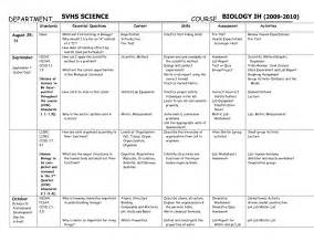 Cell Organelle Research Worksheet - Tecnologialinstante