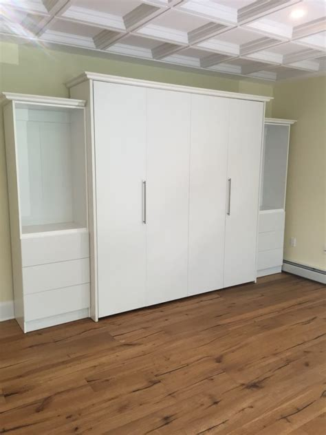 murphy bed size king size murphy beds murphy bed nyc area