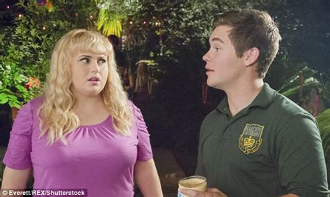 adam devine stand up australia workaholics star adam devine raves about pitch perfect co