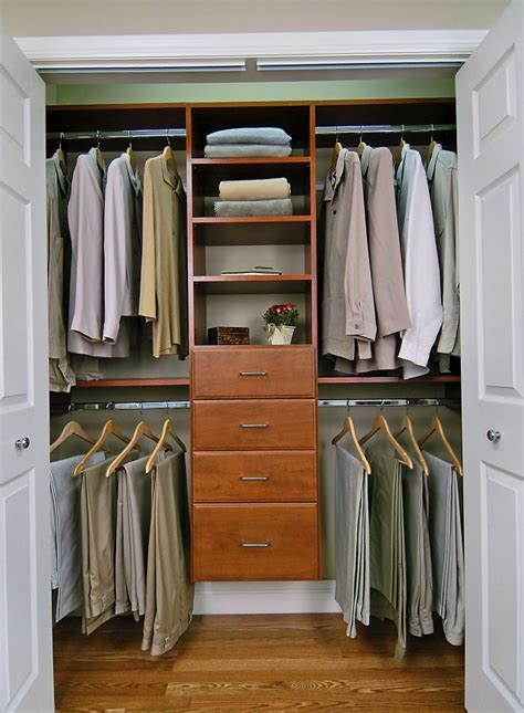 Walk In Closet Plans walk in closet designs plans remove the old shove things