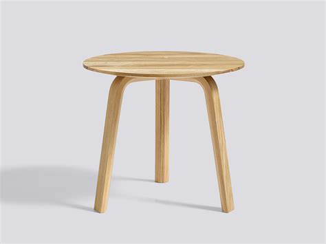 table hay buy the hay coffee table at nest co uk
