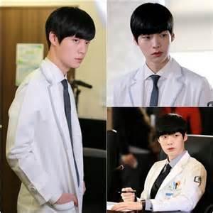 Film Drama Net Blood | blood korean drama 2015 블러드 hancinema the