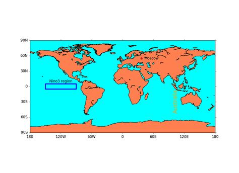 matplotlib tutorial github 100 matplotlib basemap tutorial plotting global