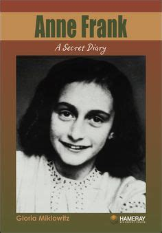 anne frank mini biography video biography series on pinterest martin luther king career
