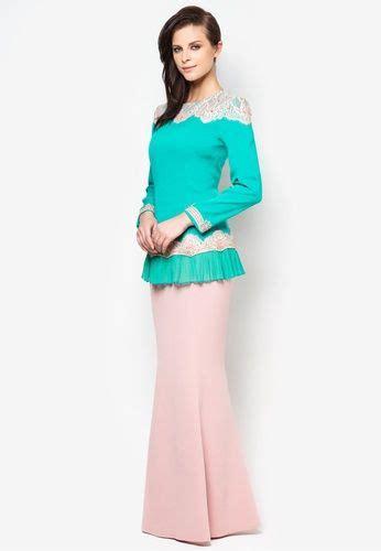 imej baju kurung design jovian 111 best images about baju kurung design on pinterest