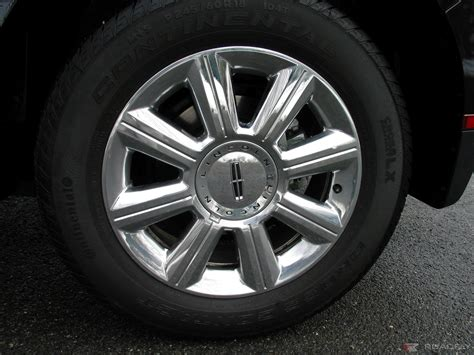 lincoln mkx wheels related keywords suggestions for lincoln mkx wheels