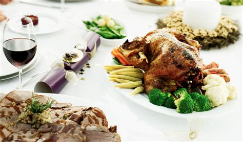 most expensive christmas dinner in the world ealuxe com
