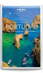 best portugal travel guide best of portugal lonely planet travel guide