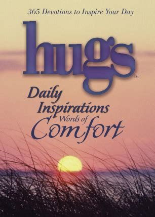 islamic words of comfort hugs daily inspirations words of comfort ebook by freeman
