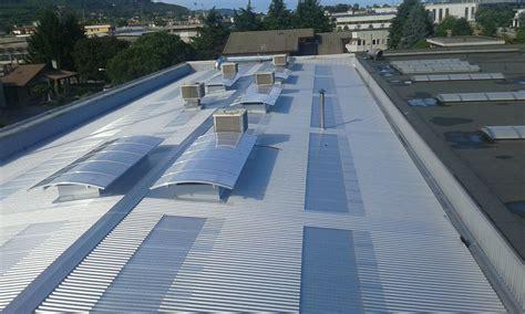 lucernari per capannoni lucernari per capannoni 28 images lucernari industriali in