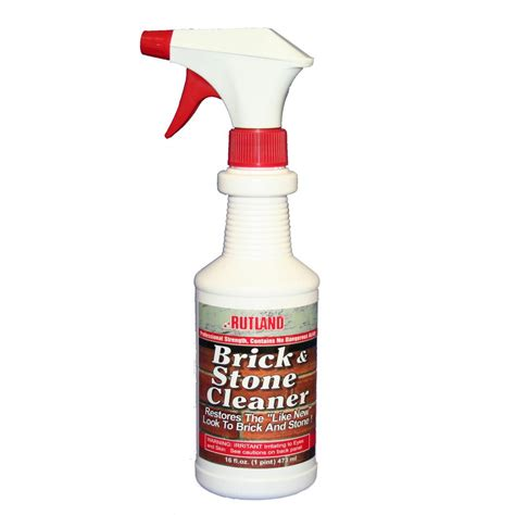 Fireplace Brick Cleaner Home Depot by Us Stove Miracle Heat 2 Lb Chimney Cleaner Creosote