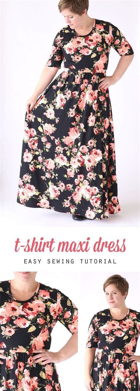 t shirt maxi dress pattern best 25 maxi dress patterns ideas on pinterest sew maxi