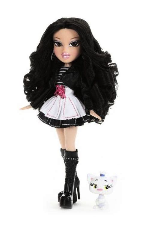 bratz doll houses 17 best images about my prototype on pinterest jade mayte garcia and big night