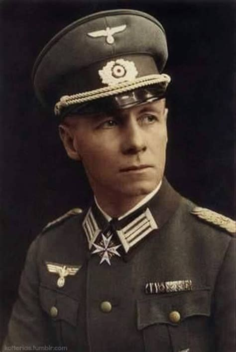 south africans versus rommel the untold story of the desert war in world war ii books 894 best images about rip erwin rommel quot w 252 stenfuchs