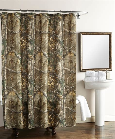 curtain discount cheap bathroom curtains cool lighting for bedroom