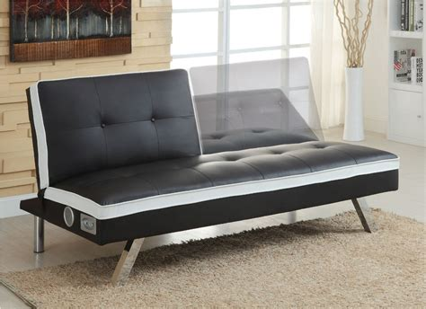 costco futon mattress
