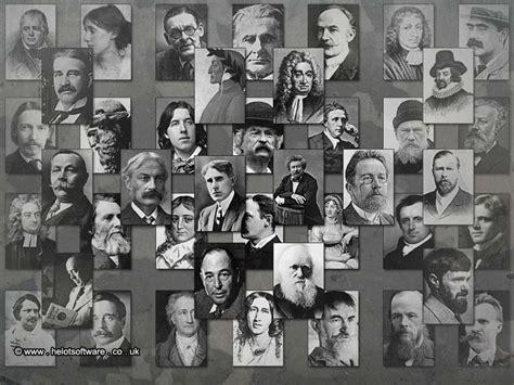 classic literature wallpaper literary desktop wallpaper wallpapersafari
