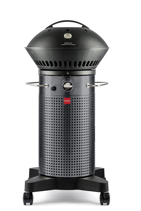 gas grill reviews decor ideasdecor ideas