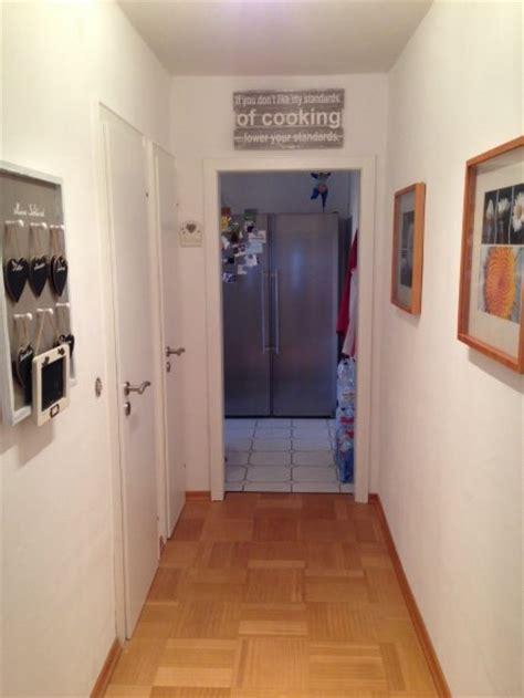 Neues Zimmer Gestalten 6759 flur diele unser neuer flur oben huset v 229 rt