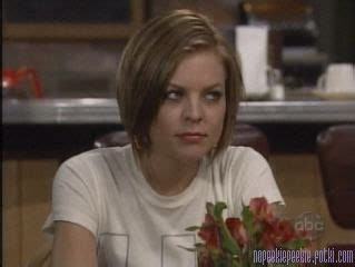 kirsten storms picture of new hair color and style kirsten storms hq pictures just look it