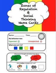 google images zones of regulation self regulation google search self regulation