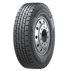 Hankook Heavy Duty Truck Tires Hankook To Launch Smart Flex Dl12 Tire Products Fuel