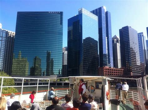 chicago architectural boat tour mcclurg chicago line cruises 114 photos boating near north