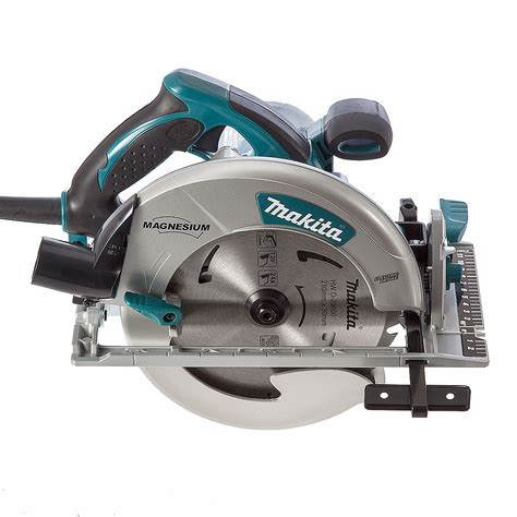Makita Circular Saw 5008 B makita 5008mg 210mm circular saw 240v 110v fastfix