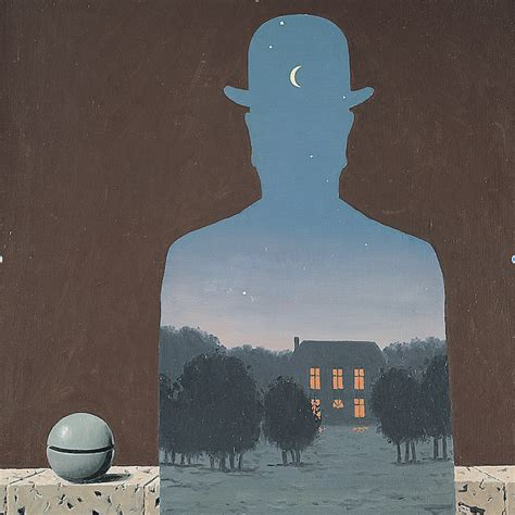 magritte world of art 0500201994 brussels turns surreal for ren 233 magritte s 50th anniversary flux magazine