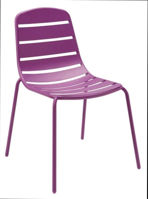 chaise jardin carrefour chaise bois chaise de jardin bois carrefour