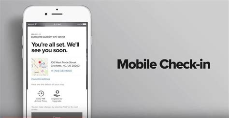 marriott mobile app reved hotel apps marriott mobile