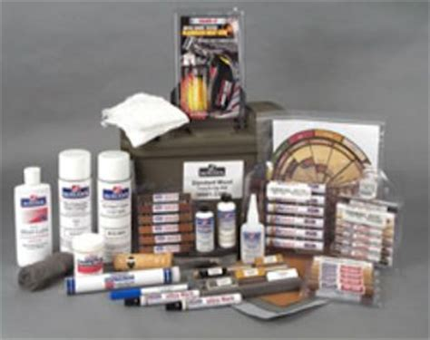 kitchen cabinet repair kit mohawk wood finishing products shop fox woodworking
