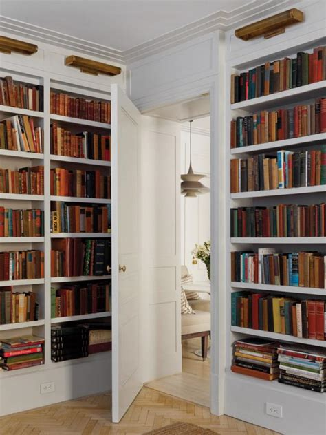 white built in bookcases white home library with built in bookcases photos diy