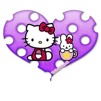 imagenes de jueves hello kitty 17 mejores ideas sobre im 225 genes de hello kitty en
