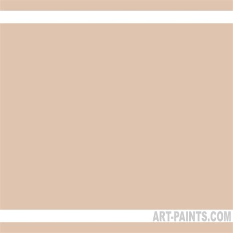 desert sand 700 series opaque gloss ceramic paints c sp 721 desert sand paint desert sand