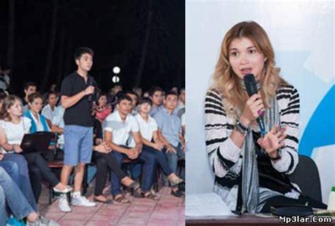 Новости mp3lar.com | Самые новые узбекские песни