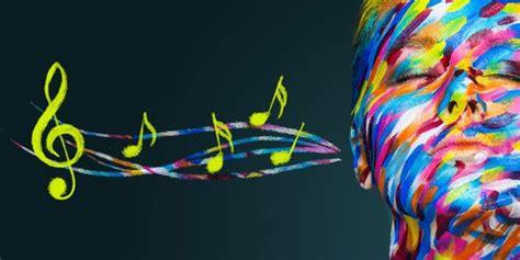 imagenes artisticas surrealistas de musica sinestesia el arte de ver la m 250 sica 171 musicaantigua com