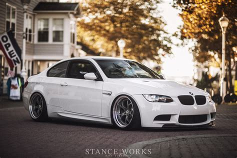 bmw m3 stanced related keywords suggestions for stanced e92