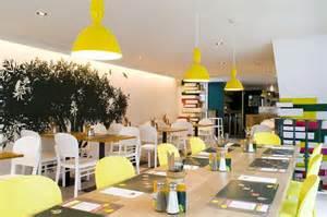 Modern Restaurant Interior Design Ideas Modern Restaurant Interior Newhouseofart Modern Restaurant Interior House
