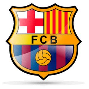 barcelona logo url barcelona kits and logo url free download dream league