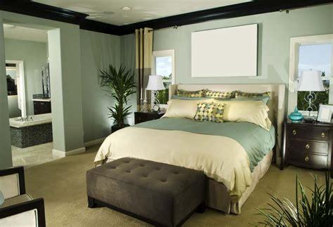 master bedroom colors  color combinations
