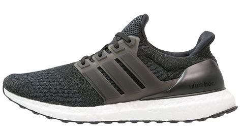 new year ultra boost 4 0 stock adidas ultra boost 4 0 black white sneakerwhorez
