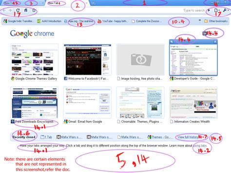 google theme add on create your own google chrome theme brand thunder