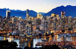 To Vancouver Vancouver Vancouver Day Tours Vancouver Things To Do