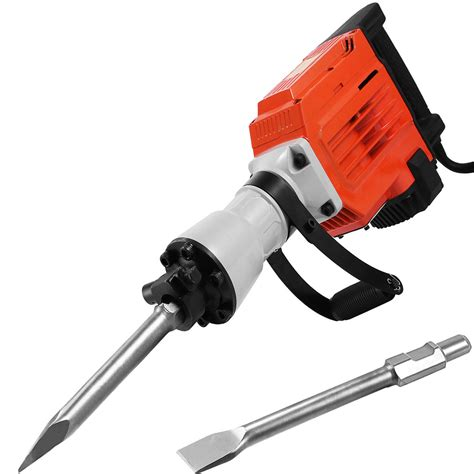 rated  power concrete tools helpful customer