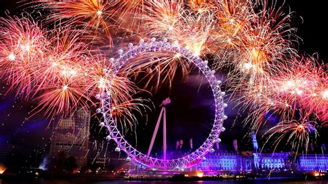 best place to celebrate new year in uk the best destinations to celebrate new year s
