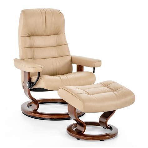 Ekornes Recliner Sale by Stressless By Ekornes Stressless Recliners Medium Opal