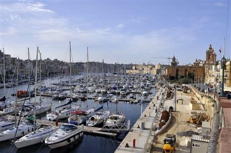 malta turisti per caso birgu viaggi vacanze e turismo turisti per caso