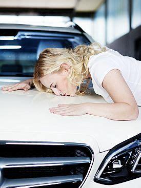 Auto G Nstig Finanzieren by Auto Finanzieren G 252 Nstig Autokredit Finden