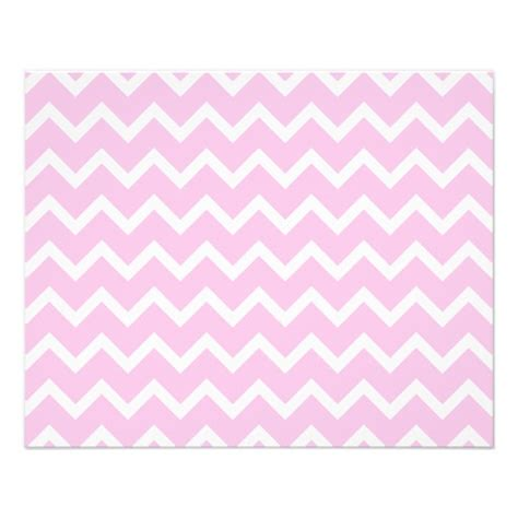 white zigzag pattern zigzag pattern pink www imgkid com the image kid has it